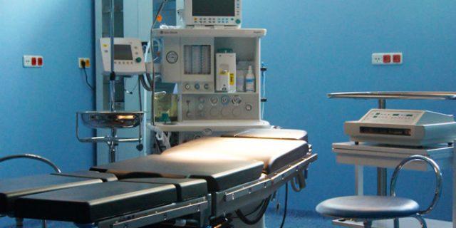 operacna sala zikla jendodnova plasticka chirurgia banska bystrica