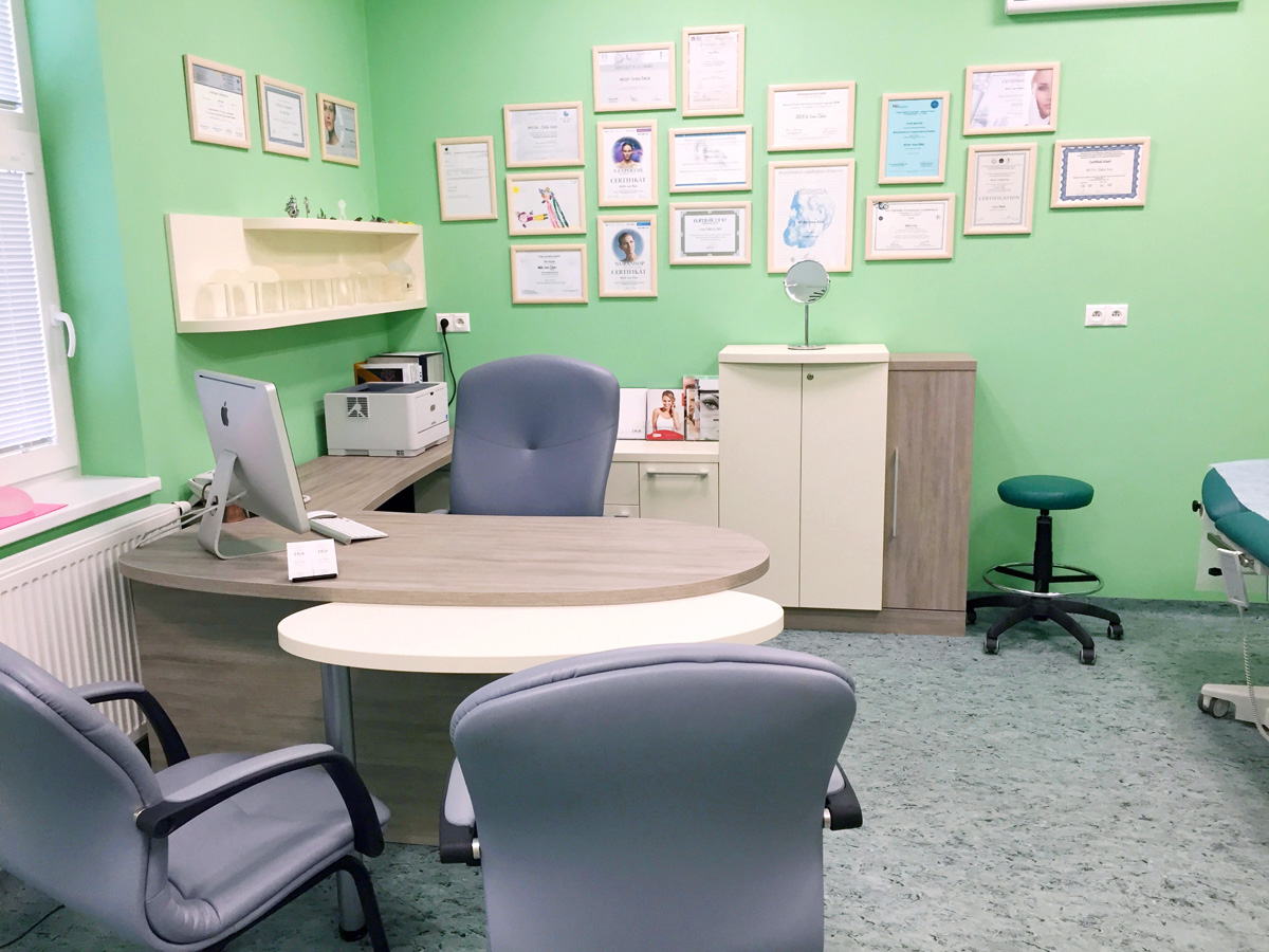 klinika-Aesthetica--zikla-ambulancia-plasticka-esteticka-chirurgia