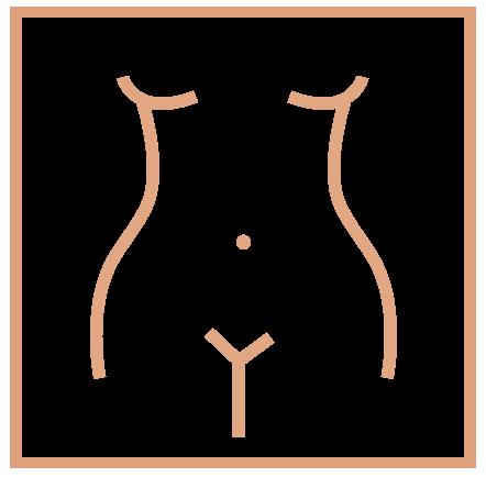 jednodnova klinika plasticka chirurgia banska bystrica MUDr Ivan Zikla ambulancia esteticke zakroky trup ikona