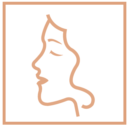 jednodnova klinika plasticka chirurgia banska bystrica MUDr Ivan Zikla ambulancia esteticke zakroky tvar ikona