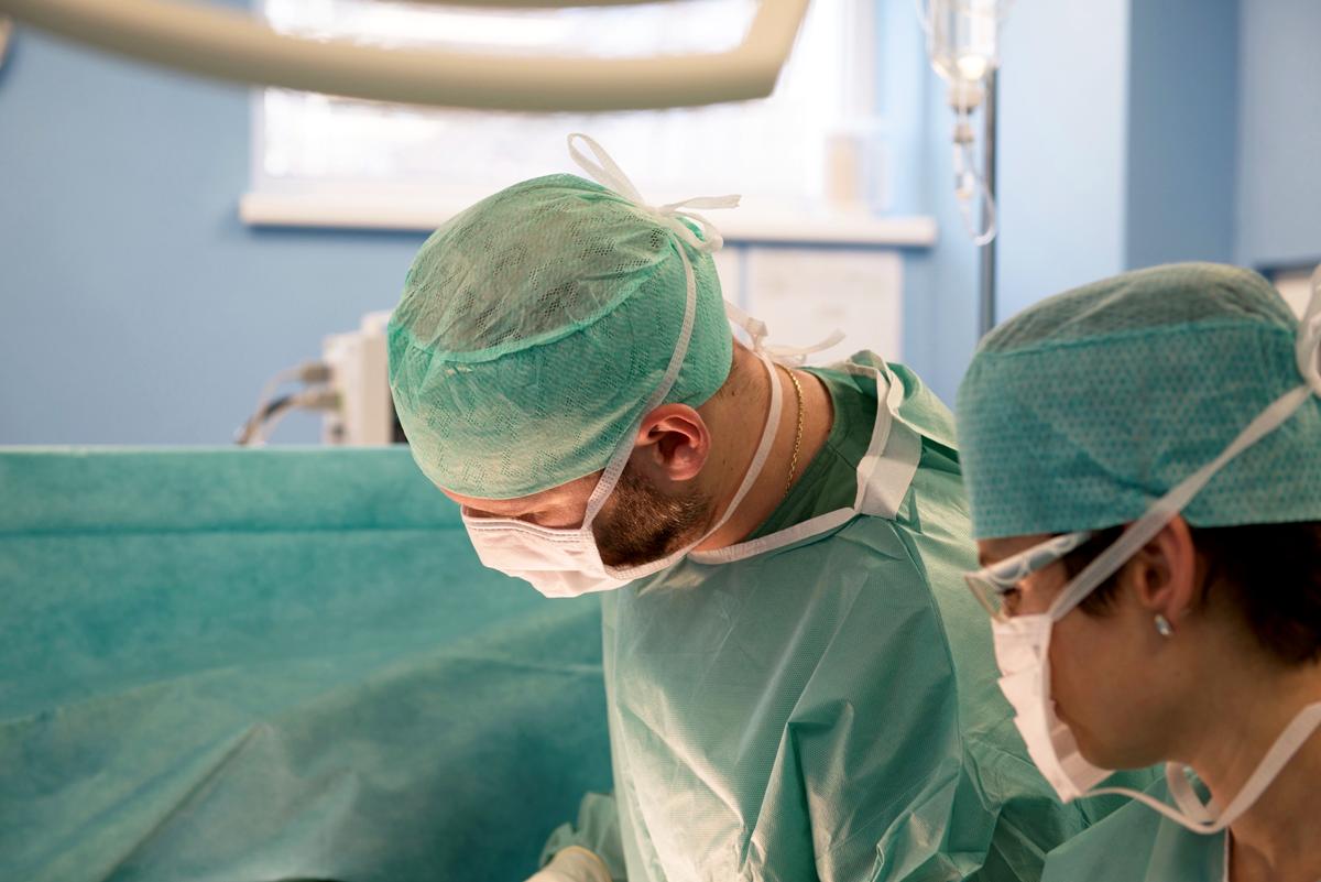mudr-ivan-zikla-plasticka-chirurgiaw