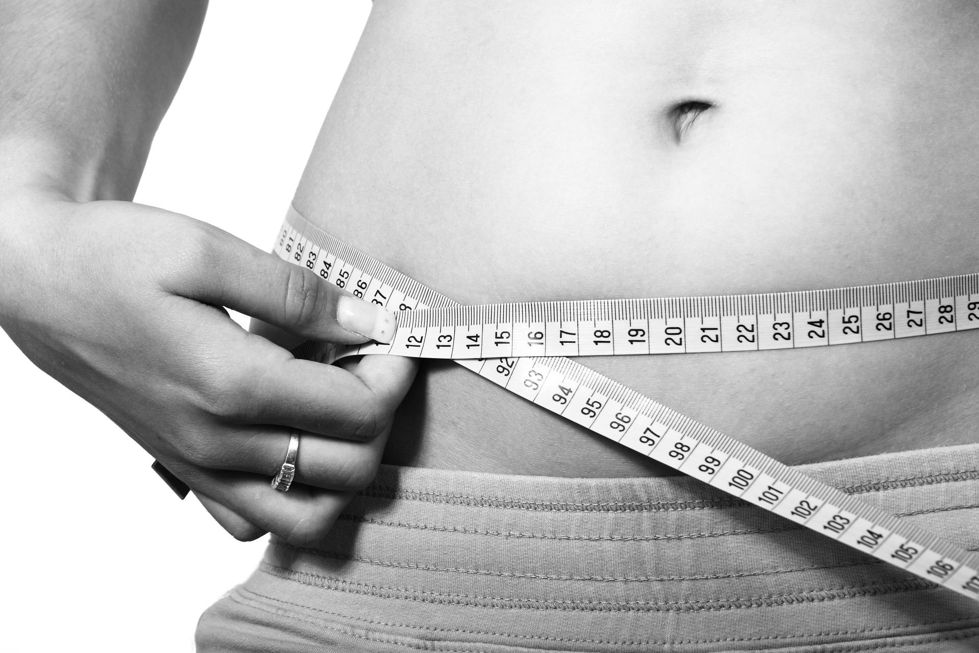 liposukcia stihly pas plasticka chirurgia chudnite bezbolestne schudnúť ráchlo